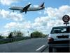 Vign_avion_a_l_atterrissage