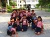 Vign_cambodge_034
