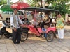 Vign_cambodge_043