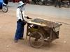 Vign_cambodge_097