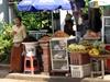 Vign_cambodge_101