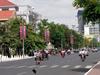 Vign_cambodge_170