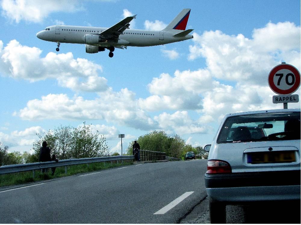 avion_a_l_atterrissage