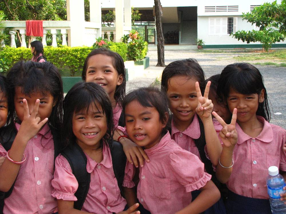 cambodge_032